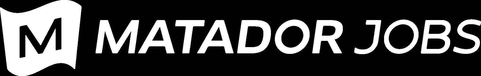 Matador Docs